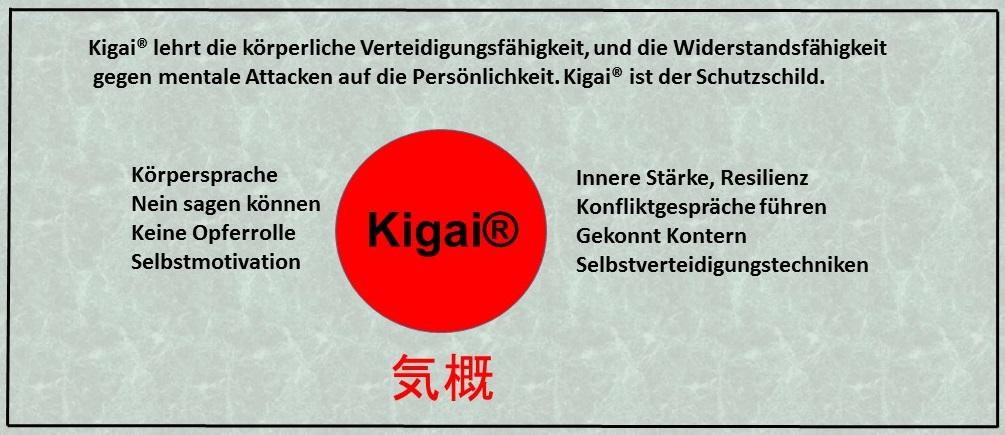 Ausschnitt Titelbild Kigai - Kopie